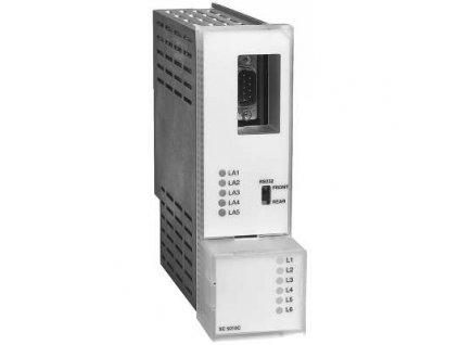 XC5010C-R