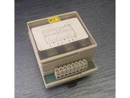 MCZ-MCK2