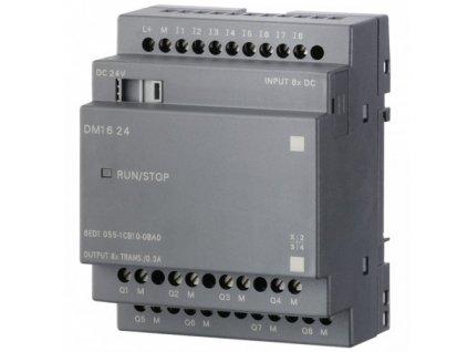 6ED1 055-1CB10-0BA0