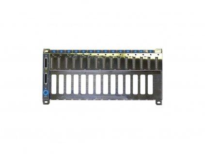 600 TC700 RM 7942[1]